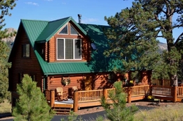 sale butte for colorado mountain cabins channing in crested boucher s irwin cabin